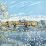 Lazonby Bridge