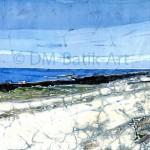 Sandy Geo, Shapinsay, Orkney